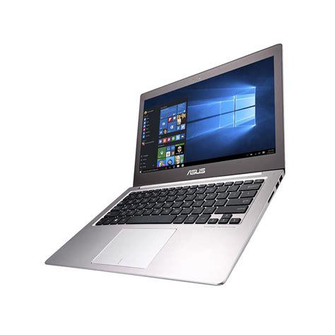 Laptop Asus Zenbook I7 asus zenbook ux303ua 13 3 quot light weight laptop i7 6500u 12gb ram 256gb ssd ebay