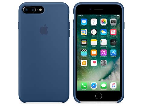 Iphone 7 Plus 256gb Free Silicon Bnib Garansi Internasional 1 best thin iphone 7 plus cases