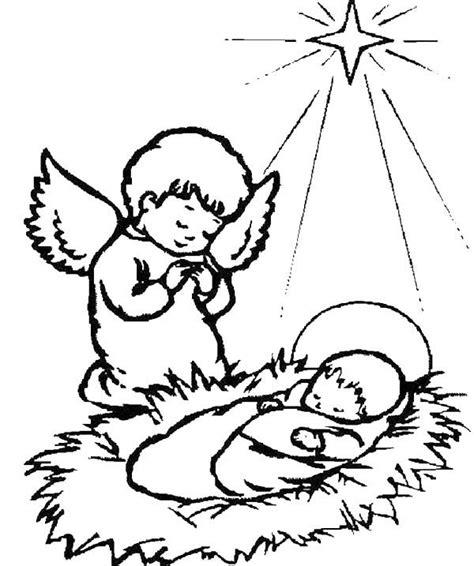 coloring pictures of jesus praying prayer coloring online click the jesus praying coloring