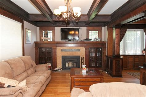 One Bedroom Floor Plans With Garage 10 Well Crafted Craftsman Homes Starting At 104 900