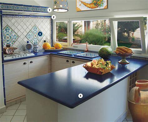 cucina in pietra lavica beautiful cucine in pietra lavica contemporary