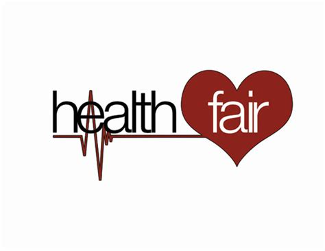 Health Fair Giveaway Ideas - health fair swag archives