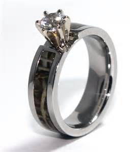 camo wedding rings sets with real diamonds camoflage wedding rings with gallery of camo