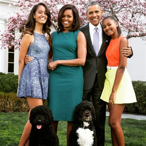 obama family what happens post obama