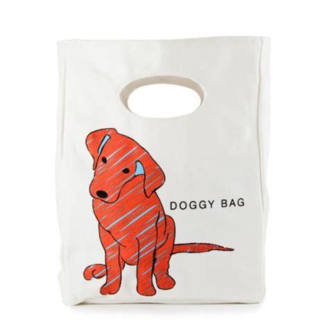 I Doggie Bags italian food rule no bags 2nd serving tuscan