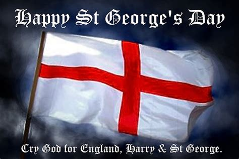 s day quotes george george s day pictures images photos
