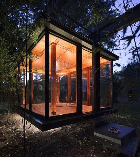Tea Rooms In Md by 1000 Ideas About Tea Houses On Japanese Tea