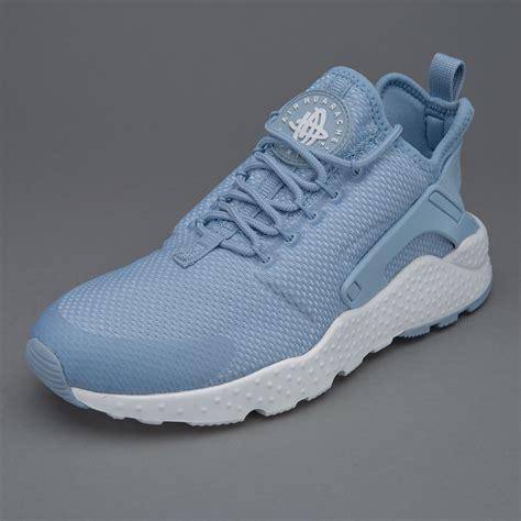 Sepatu Air Huarache Grey sepatu sneakers nike sportswear womens air huarache run