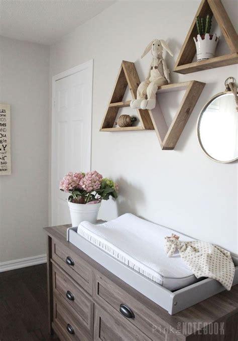 fan for baby room best 25 nursery shelving ideas on nursery