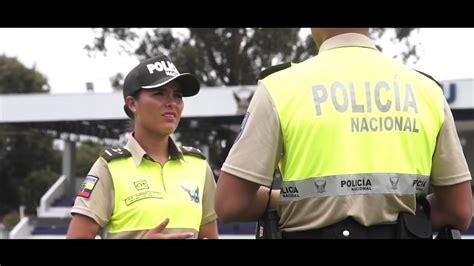 uniforme nuevo de la policia de la provincia de buenos aires dotaci 243 n de uniformes a la polic 237 a nacional youtube