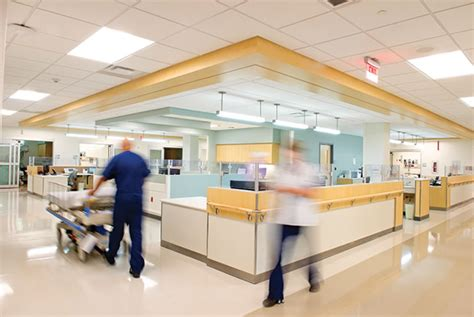 orlando hospital emergency room florida hospitals in expansion mode healthcare florida trend
