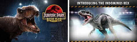 download game jurassic park builder mod apk jurassic park builder apk offline