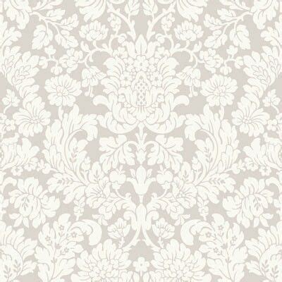 grey victorian pattern 42 best ideas about victorian gothic romance haute