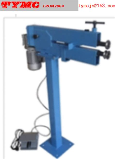 powered bead roller electric bead roller erm12 for sale electric rotary