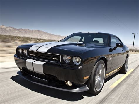 2011 charger awd 2011 dodge charger rt awd for sale cargurus autos weblog