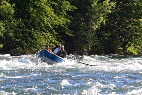 river hawk boats oregon research 2014 river hawk boats 17ft drifter on iboats