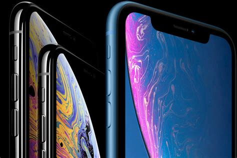 confused between iphone xs and xr check here to select right one mashtips