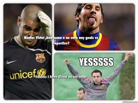 Soccer Memes Facebook - soccer memes memes quickmeme