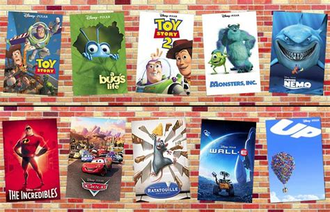 film terbaik november 2014 iksanimation 10 film terbaik produksi pixar animation studios