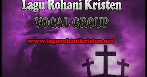 download mp3 lagu barat untuk pernikahan download lagu rohani bagus untuk vocal group