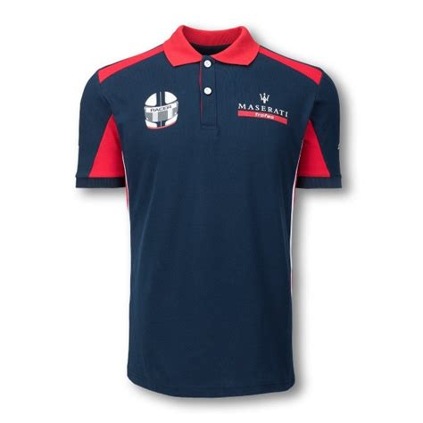 Maserati Merchandise by Maserati Collection Maserati Merchandise And Accessories
