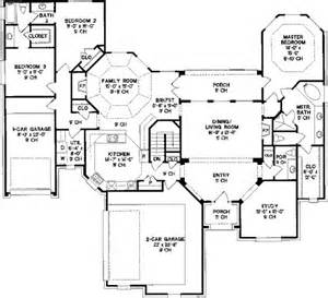 Manor House Floor Plan by Alfa Img Showing Gt Manor House Floor Plans