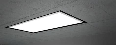 Plafond Concept by Concept Swiss Xeno Plafond Inbouwafzuigkap Product In