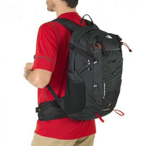 Daypack Gocta 30 L Raincover Include angstrom 30 litre backpack insportline