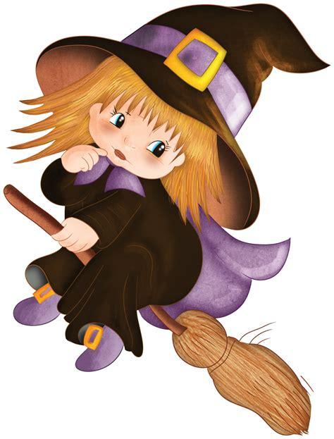 imagenes png brujas my life imagenes png halloween 2014