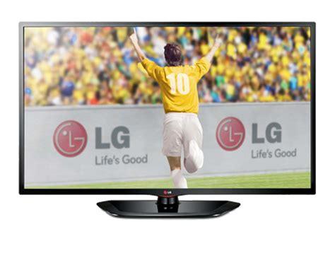 Mainboard Lg 55ln5400 55 Ln5400 55 Ln 5400 55ln 5400 Code 5788 tv led 55 polegadas lg imagens hd lg brasil