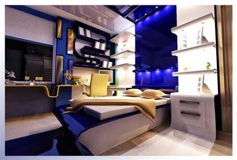 dormitorios para jovencitas dormitorios fotos de 33 best images about cuarto de saul on pinterest boys