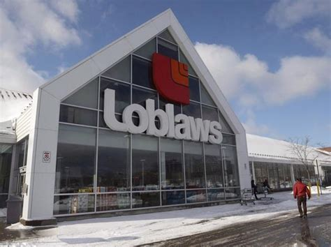 Loblaw Gift Card - registration for free loblaw 25 gift card now open saultonline com