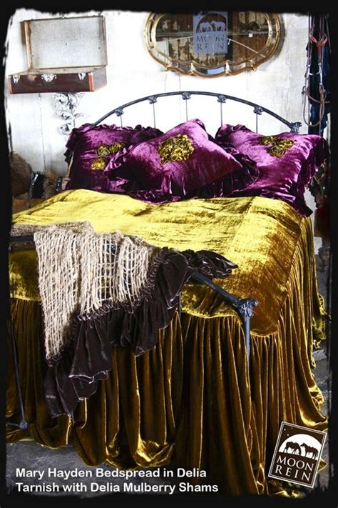 moon bed sheets bedding moon rein vardos and vanners longing for the gypsy lif