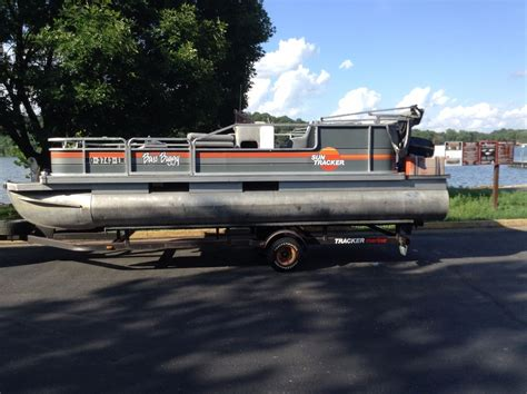 central states bass boat sales sun tracker bass buggy 1987 for sale for 2 000 boats