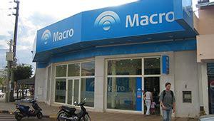 banco macro creditos personales blog banco macro salta prestamos a jubilados prestamosbackmang