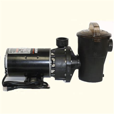 1hp pool motor family leisure sand filter family free engine image for
