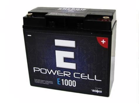 power capacitor vs battery agm battery vs capacitor 28 images car audio cap cell 28 images soundstream scell 600 cap