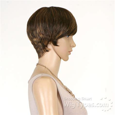 motown hairstyles volta motown short hairstyle 2013