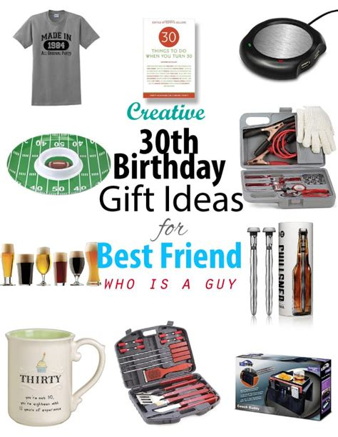 Creative Th  Ee  Birthday Ee    Ee  Gift Ee    Ee  Ideas Ee   For  Ee  Male Ee   Best Friend