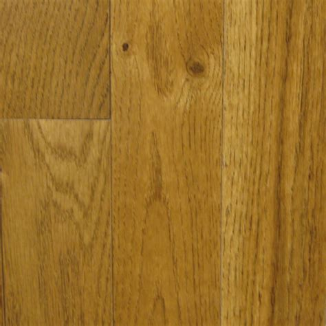 hardwood flooring installation lowes video hardwood