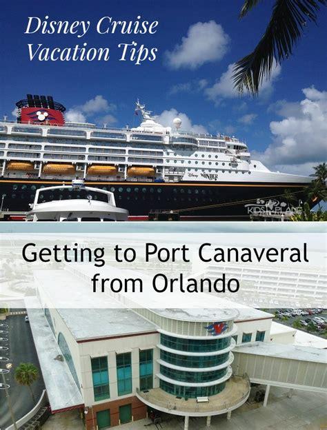 Car Service Orlando To Port Canaveral by Orlando Airport Transportation Disney World Transportation Autos Post