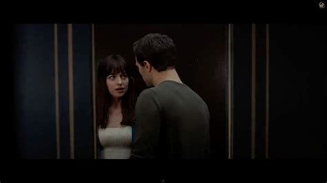 fifty shades of grey film length fifty shades of grey first trailer photo 5