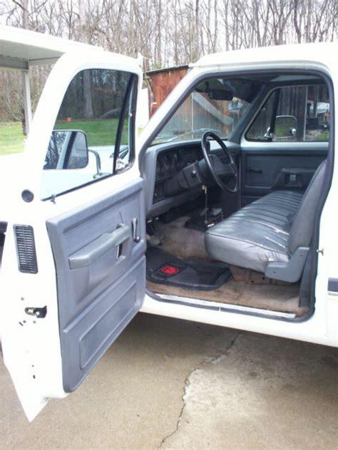 download car manuals 1993 dodge d150 auto manual 1993 dodge ram d150 318 magnum 5 speed manual shortbed rust free 1st gen truck