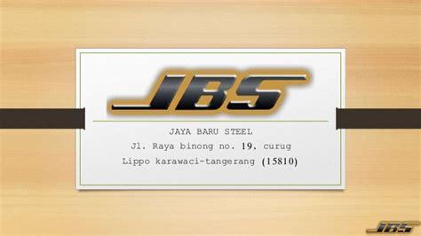 0812 33 8888 61 Jbs Pintu Modern Minimalis Pintu Modern Jakarta 0812 33 8888 61 jbs pintu modern pintu minimalis kupu tarung p