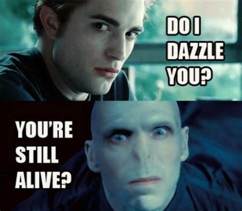 Who Still Up Meme - this harry potter mash up jokes i love and robert