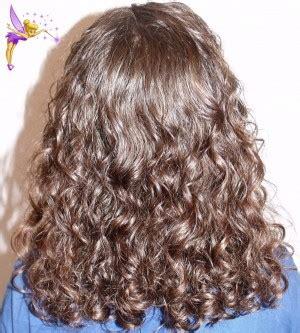 Calendrier Lunaire Octobre 2017 Cheveux Sante Et Bien Etre Calendrier Lunaire Info