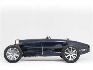 Bugatti Racing Cars Bugatti Type 51 Grand Prix Racing Car 1931 1934 Bugatti