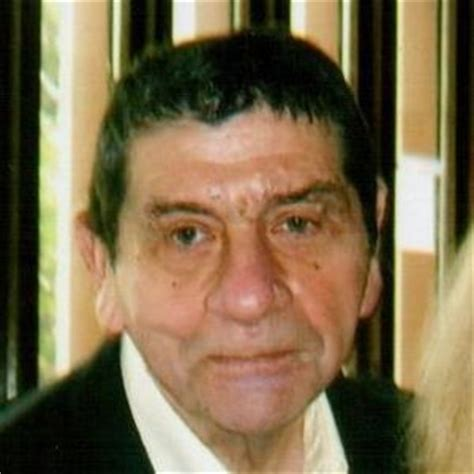 richard schowetsky obituary mahopac new york joseph j