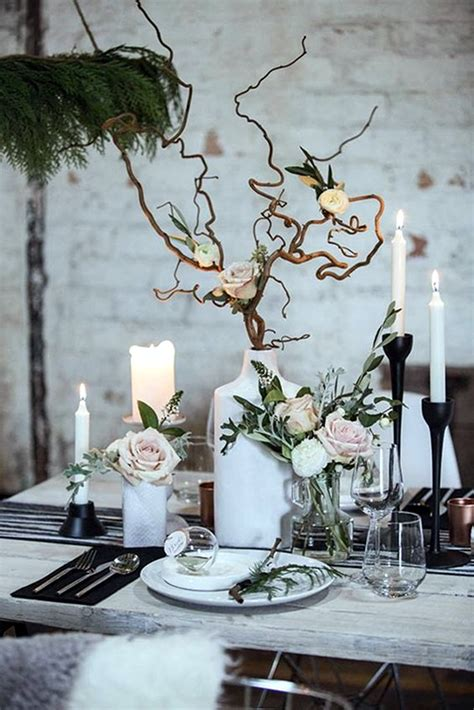 Tree Branches For Decorations 40 Inspirational Tree Branches Decoration Ideas Bored