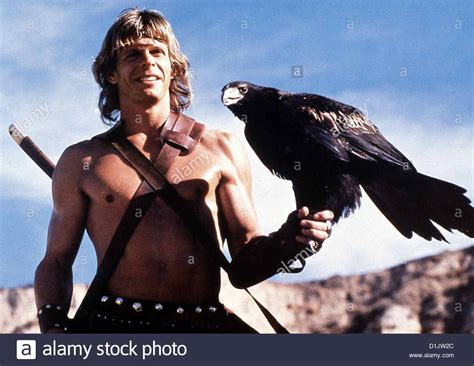 Beast Master beastmaster stock photos beastmaster stock images alamy